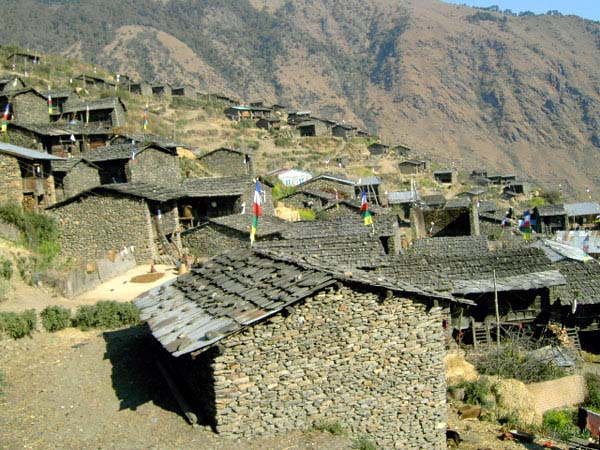 Balthali Nepal  city images : ... Balthali Village Tour in Nepal, Balthali Village Tour Nepal, Balthali
