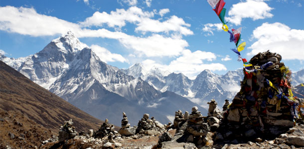 himalayan tourism in nepal Wilderness tourism nepal's major tourist activities include wilderness and adventure activities such as mountain biking, bungee jumping, rock climbing and mountain climbing, trekking, hiking, bird watching, mountain flights, ultralight aircraft flights, paragliding and hot air ballooning over the mountains of the himalaya,.